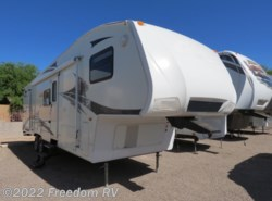 Used 2007  Keystone Cougar SRX 310 SRX by Keystone from Freedom RV  in Tucson, AZ