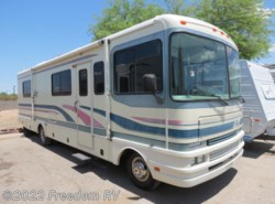 Used 1996  Fleetwood Flair 30H by Fleetwood from Freedom RV  in Tucson, AZ