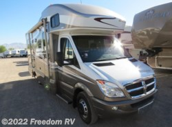 Used 2009  Winnebago View 24J by Winnebago from Freedom RV  in Tucson, AZ