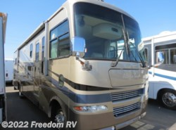 Used 2006  Tiffin Allegro Bay 34XB by Tiffin from Freedom RV  in Tucson, AZ