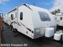 Used 2011  Heartland RV North Trail  27RBS