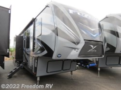 New 2018  Keystone Fuzion 4231 by Keystone from Freedom RV  in Tucson, AZ