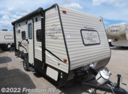New 2018  Forest River  Clipper 17FQ by Forest River from Freedom RV  in Tucson, AZ
