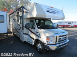 New 2018  Coachmen Leprechaun 319MBF by Coachmen from Freedom RV  in Tucson, AZ