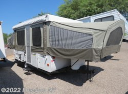 Used 2015  Forest River Flagstaff MAC 228 by Forest River from Freedom RV  in Tucson, AZ