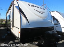 New 2018  Prime Time Tracer 291BR by Prime Time from Freedom RV  in Tucson, AZ