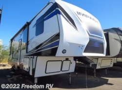 New 2018  Keystone Impact 3219 by Keystone from Freedom RV  in Tucson, AZ
