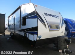 New 2018  Keystone Impact 3216 by Keystone from Freedom RV  in Tucson, AZ