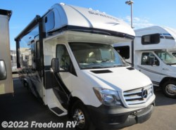 New 2018  Forest River Sunseeker 2400WSD by Forest River from Freedom RV  in Tucson, AZ