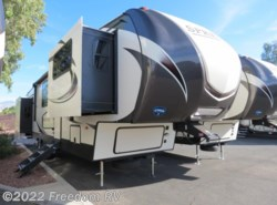 New 2018  Keystone Sprinter 3340FWFLS by Keystone from Freedom RV  in Tucson, AZ