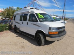 Used 2013  Roadtrek Ranger RT  by Roadtrek from Freedom RV  in Tucson, AZ