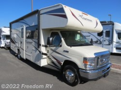 New 2018  Coachmen Freelander  26DSF by Coachmen from Freedom RV  in Tucson, AZ