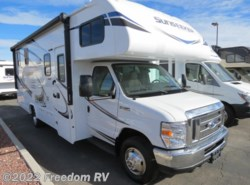New 2018  Forest River Sunseeker 2420MSF by Forest River from Freedom RV  in Tucson, AZ