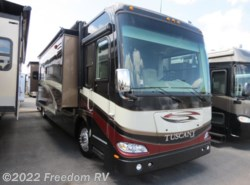 Used 2008  Damon Tuscany 4076 by Damon from Freedom RV  in Tucson, AZ