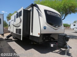 New 2019 Keystone Sprinter 333FKS available in Tucson, Arizona