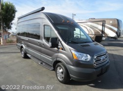 New 2018  Coachmen Crossfit 22CF by Coachmen from Freedom RV  in Tucson, AZ