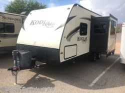 Used 2016 Dutchmen  Kodiac 223RBSL available in Tucson, Arizona