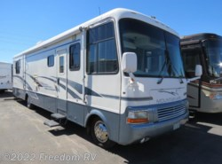 Used 2000 Newmar Mountain Aire 3758 available in Tucson, Arizona