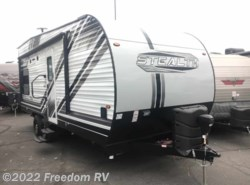 New 2019 Forest River Stealth CB1913 available in Tucson, Arizona