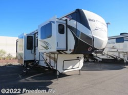 New 2019 Heartland  Big Country 3902FL available in Tucson, Arizona