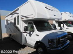Used 2014 Fleetwood Jamboree Searcher  25' available in Tucson, Arizona