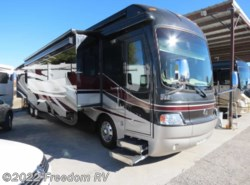 2012 Monaco RV Dynasty M-45 PALACE