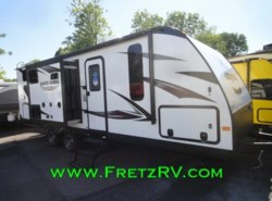 New 2016  Jayco White Hawk 25BHS by Jayco from Fretz  RV in Souderton, PA