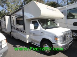 New 2016  Itasca Spirit 31H by Itasca from Fretz  RV in Souderton, PA