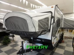 New 2016  Jayco Jay Feather 7 17XFD