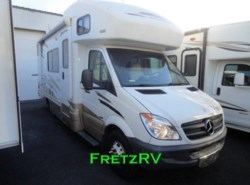Used 2011 Winnebago View 24K available in Souderton, Pennsylvania