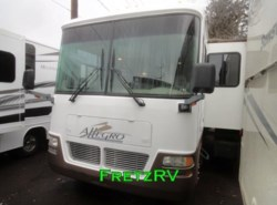 Used 2004  Tiffin Allegro 32BA by Tiffin from Fretz  RV in Souderton, PA