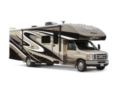 New 2017  Jayco Greyhawk 31DS by Jayco from Fretz  RV in Souderton, PA