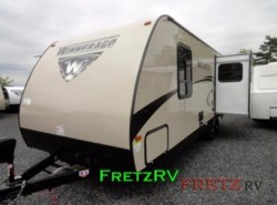 New 2017  Winnebago Minnie 2500 RL by Winnebago from Fretz  RV in Souderton, PA