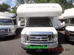Used 2013 Jayco Greyhawk 31DS available in Souderton, Pennsylvania