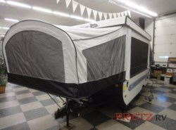 New 2017  Jayco Jay Series Sport 12UD by Jayco from Fretz  RV in Souderton, PA