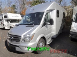 New 2017  Pleasure-Way Plateau XL  by Pleasure-Way from Fretz  RV in Souderton, PA