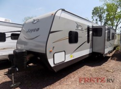 New 2017  Jayco Jay Flight 28RLS by Jayco from Fretz  RV in Souderton, PA