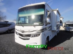 New 2017  Jayco Precept 31UL by Jayco from Fretz  RV in Souderton, PA