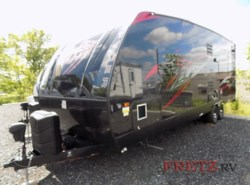 New 2017 Winnebago Spyder 24FQ available in Souderton, Pennsylvania