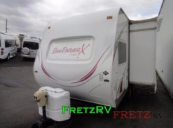 Used 2011  Cruiser RV Fun Finder X X-189 FBS by Cruiser RV from Fretz  RV in Souderton, PA