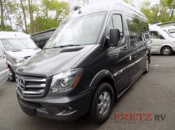 New 2017  Roadtrek  Agile SS by Roadtrek from Fretz  RV in Souderton, PA