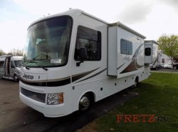 New 2018  Jayco Alante 31P by Jayco from Fretz  RV in Souderton, PA