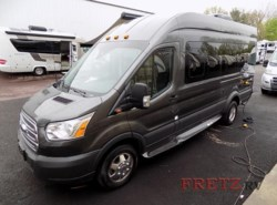 New 2018  Coachmen Crossfit 22D by Coachmen from Fretz  RV in Souderton, PA