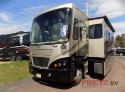 Used 2008  Tiffin Allegro Bay 35 TSB by Tiffin from Fretz  RV in Souderton, PA
