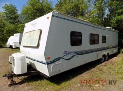 Used 1998  Fleetwood Prowler 29BH by Fleetwood from Fretz  RV in Souderton, PA