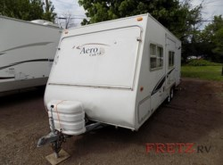 Used 2003  Thor  Cub C236 by Thor from Fretz  RV in Souderton, PA