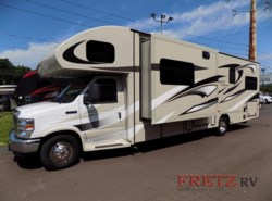 Used 2014  Jayco Greyhawk 31FS by Jayco from Fretz  RV in Souderton, PA