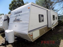 Used 2007  Dutchmen Lite 29Q-GS by Dutchmen from Fretz  RV in Souderton, PA