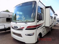Used 2015  Jayco Precept 31UL by Jayco from Fretz  RV in Souderton, PA
