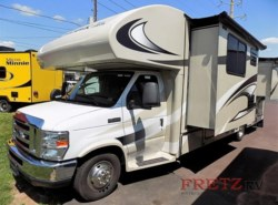 Used 2014  Jayco Greyhawk 31DS by Jayco from Fretz  RV in Souderton, PA